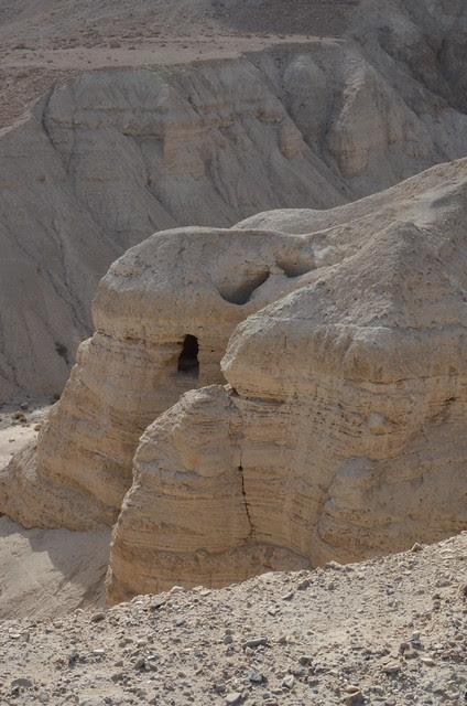 Israel 2011 783