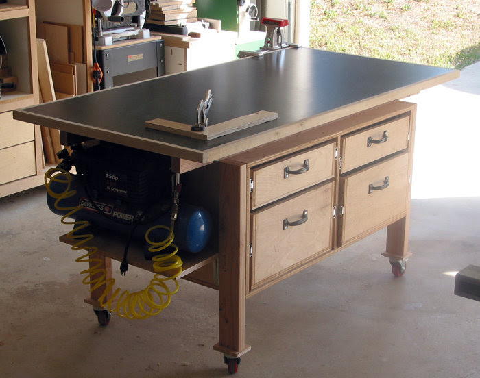 Assembly Table Plans Woodworking Wooden Desk Plans Free