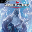 Storm King's Thunder Review