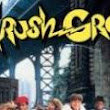 KRUSH GROOVE - Movie