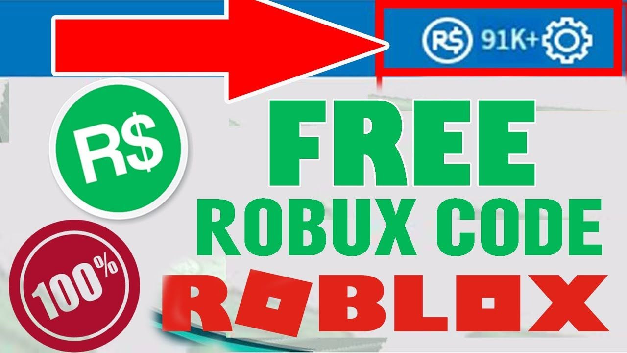 how much robux is in a 50 roblox card