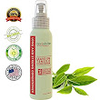 Amazon.com : ★Sale! 30% OFF Natural Leave in Conditioner Spray Hair Products Strengthens Detangler Anti Frizz : Beauty