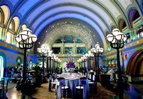94 best St. Louis Wedding Venues images on Pinterest