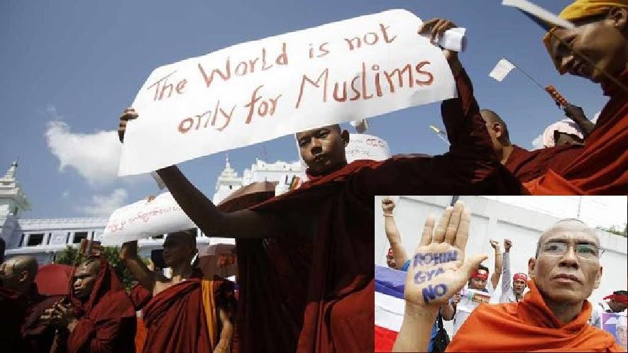 sin rohingya-islamistas-en-myanmar