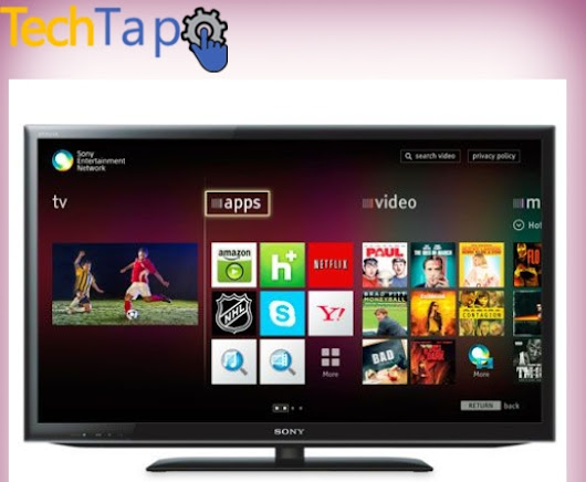 Best Roku Private Channels - Ultimate Guide (Techtapo.com)