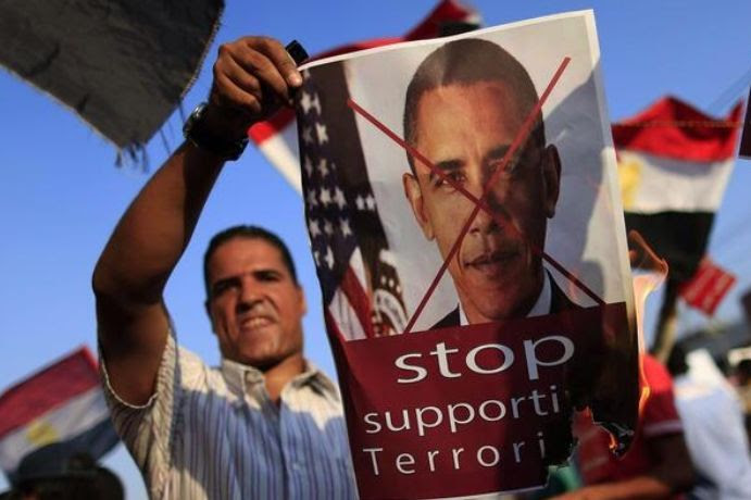 gypt-calling-out-Obama-on-his-policy's-and-Muslim-Brotherhood-ties
