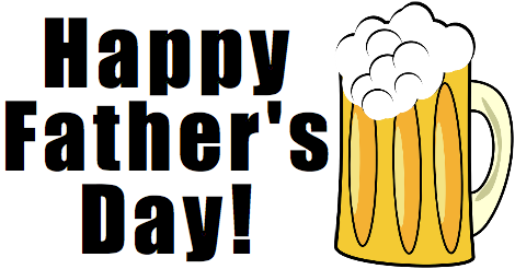 Fun And Budget Friendly Fathers Day Gift Send Dad Beer Our