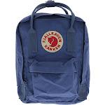 Fjallraven Kanken Mini Daypack - Blue Ridge