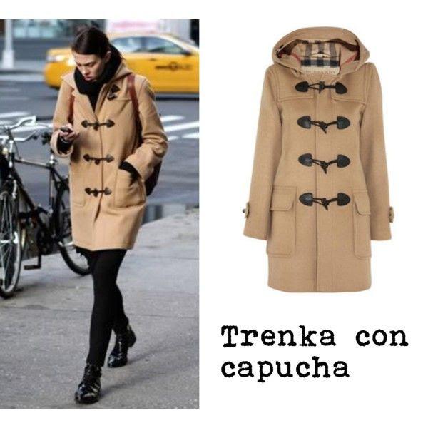 """""""Trenka camel""""  http://www.mykitschworld.blogspot.com.es/"""