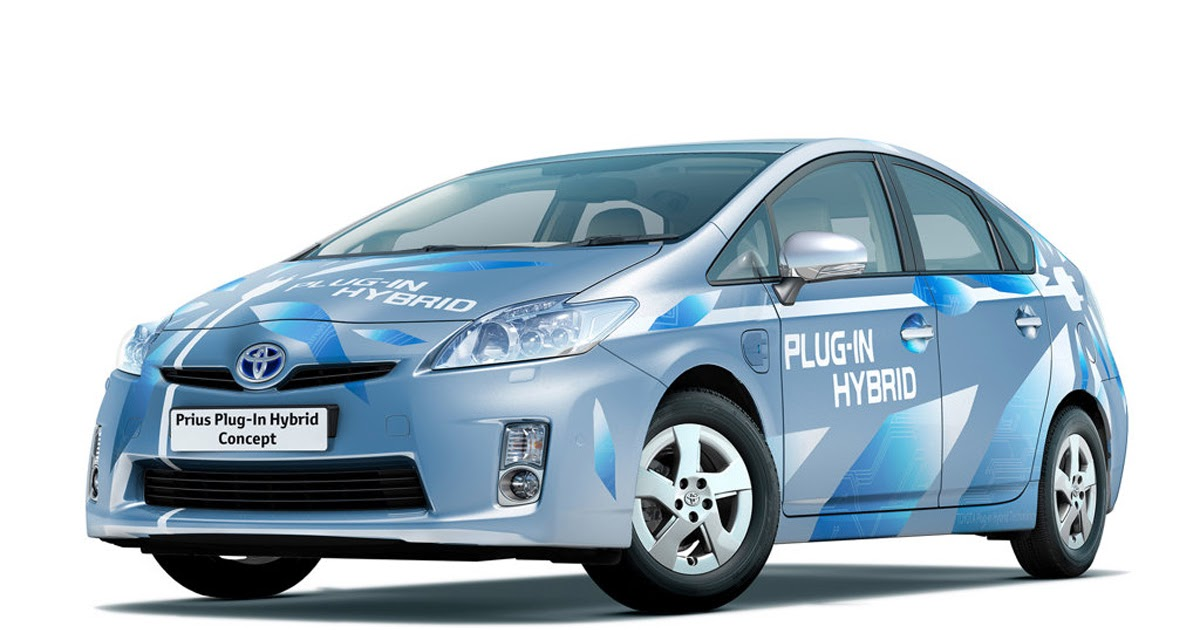 prius plug ins can be purchased via internet. Black Bedroom Furniture Sets. Home Design Ideas