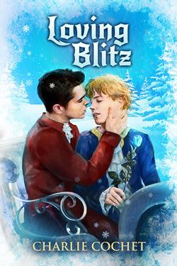 lovingblitz