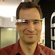 Google Glass and the Future of Technology