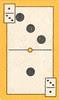 domino carton023