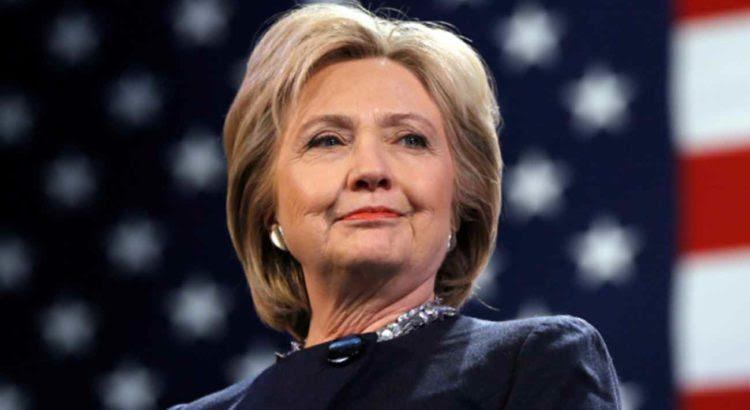 Resultado de imagem para Žižek: Hillary e o triunfo da ideologia