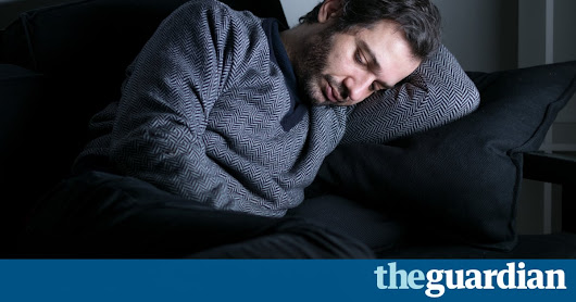 Men from poor families twice as likely to be single, IFS study finds | Business | The Guardian
