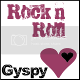 Rock and Roll Gypsy
