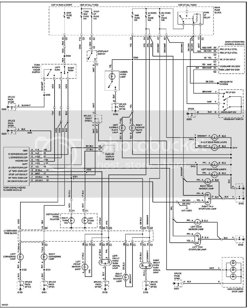 1981 Buick Wiring Diagram Free Picture Schematic