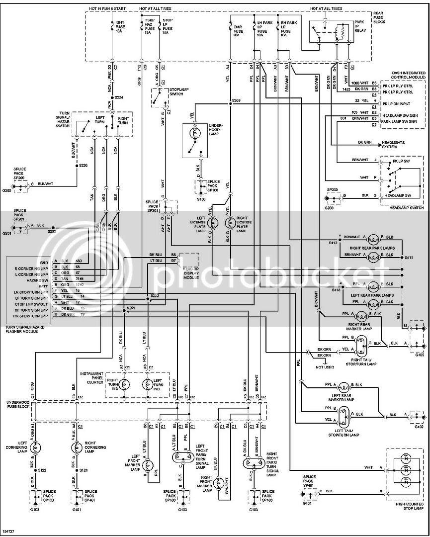 Boss Mov637w Marine Wire Diagram - 2005 Pontiac Wave Fuse Box Diagram -  vw-t5.yenpancane.jeanjaures37.frWiring Diagram Resource