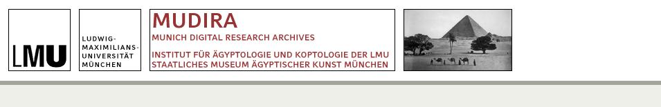 http://mudira.gwi.uni-muenchen.de/x/pic/screen.png