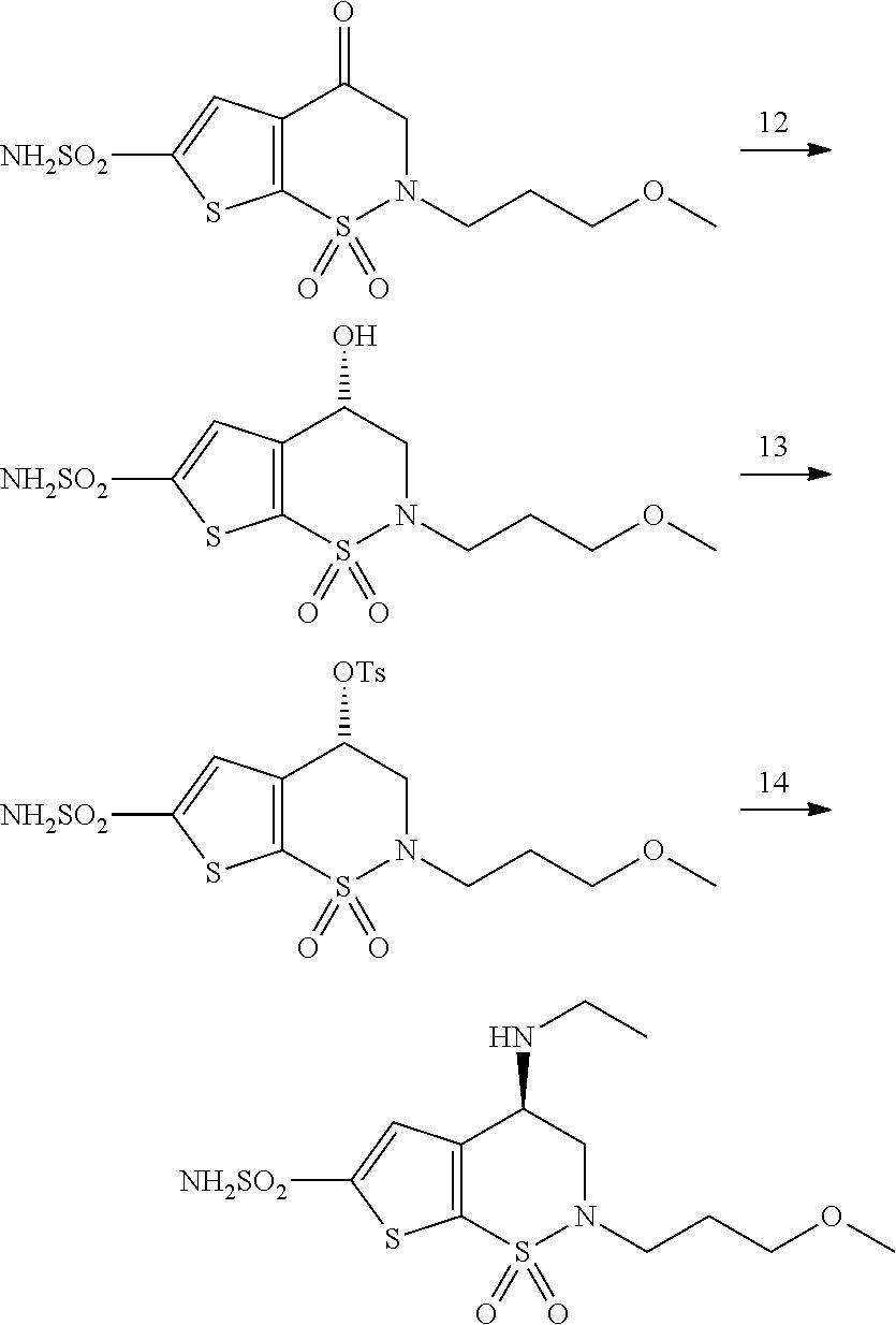 Figure US08344136-20130101-C00002