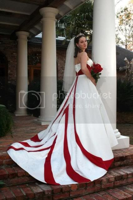 Wedding Pictures, Images and Photos