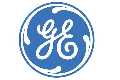 JUST UPDATED: $GE General Electric Valuation, Earnings Quality, and Dividend Safety Scores. Dividend...
