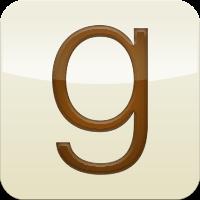 GR - MimisBookworld