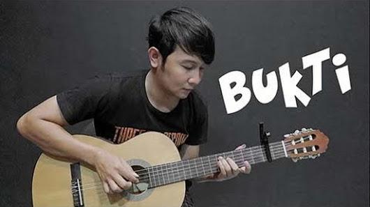 Nathan fingerstyle google virgoun bukti nathan fingerstyle guitar cover stopboris Images