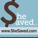 SheSaved®