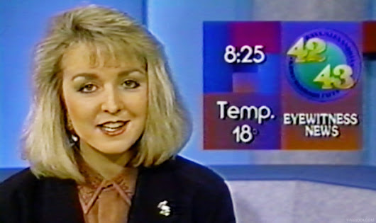 Plans underway for the 20-year anniversary of Jodi's disappearance | Find Jodi Huisentruit