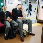 japanese_sleeping_22