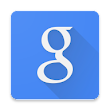 Google App 5.0.16.19.arm (From M Preview) APK Download - APKMirror