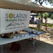 Solarize Hudson Valley in Orange County Taking Off!