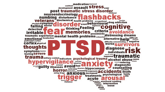 An Overview of Post-Traumatic Stress Disorder (PTSD) - York Region Psychological Services