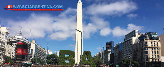 Buenos Aires things to do in 4 days