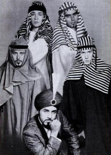 File:Sam the sham 1965.jpg