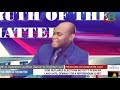 IPOB DECLARES ELECTIONS BOYCOTT IN BIAFRA LAND UNTIL DEMAND FOR A REFERE...