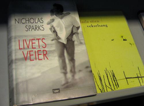 bøker2