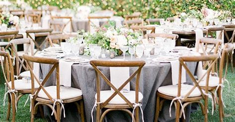 Found: The 5 Best Places to Register for Weddings   MyDomaine