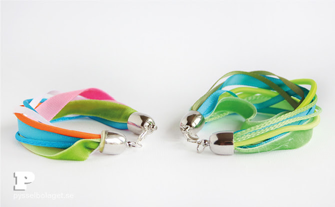 Antro inspired bracelets5
