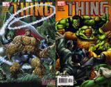 Thing #2-3