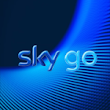 Getestet: Android App Sky Go