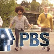 PBS: The Movie, a PBS Meets The Avengers parody short