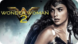 'Wonder Woman' Sequel Set to Storm Theaters in 2019