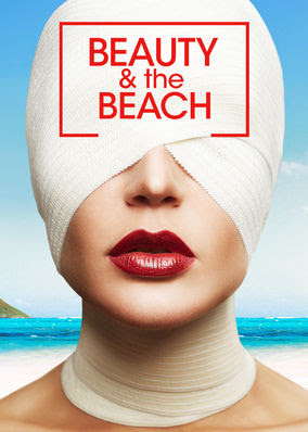 Beauty and the Beach - Season 1
