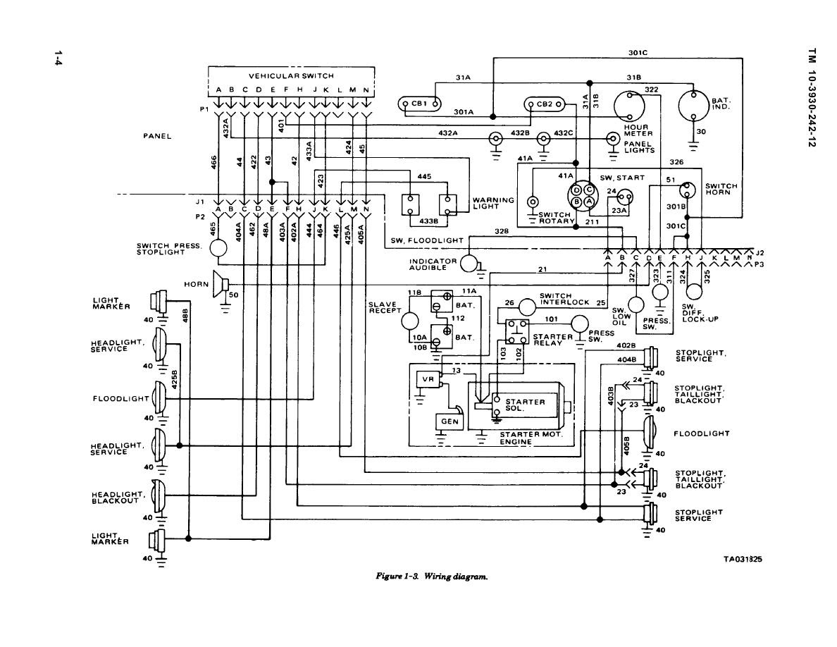 Ford 3930 Wiring Diagram from lh3.googleusercontent.com