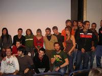 Participatnes