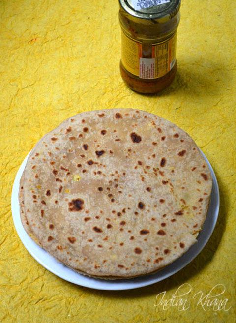 Chana-Dal-Puri-Dal-Puri-Recipe-Dussehra-Recipes