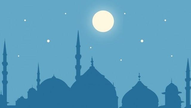 Eid-1280