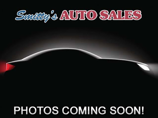 Used 2011 Acura RDX 5-Spd AT SH-AWD for Sale in Greenfield OH 45123 Smitty's Auto Sales